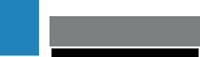 Svetslego Logotyp